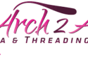 Arch 2 Arch Spa and Threading
